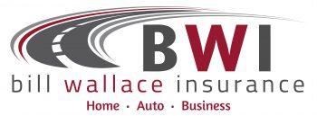 Bill Wallace Insurance